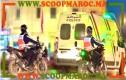 متابعة: سكوب ماروك في رصد ميداني للإجراءات الأمنية الهادفة لتعزيز الأمن الصحي وتجاوز المرحلة العصيبة بسطات