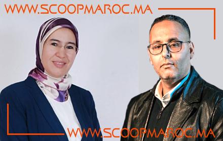 هل أقبرت (الوافي) مكاسب وتراكمات ملف أفراد الجالية المغربية بالخارج ؟