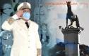 عامل إقليم سطات يستنفر ممثليه بعروس الشاوية قصد تعبئة كل الإمكانيات لإنجاح الانطلاقة الفعلية للتلقيح ضد كورونا