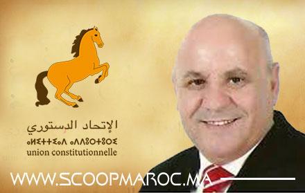 مناورات مفضوحة قبل الانتخابات.. الرئيس السابق للبروج أبو فارس يفضح لوبي الوعود الانتخابية