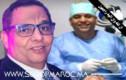 تعزية: كورونا تخطف أيقونة طب وجراحة العيون.. الدكتور إبراهيم أفروخ في ذمة الله