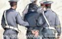 درك كيسر يفكك عصابة روعت منطقة أولاد سيدي بنداود وحيرت التلوينات الأمنية لمدن المملكة