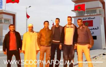 مغاربة المهجر من قلب عاصمة الشاوية.. إقرار أمريكا بمغربية الصحراء تتويج جديد للدبلوماسية المغربية بقيادة ملك البلاد
