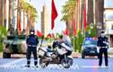 عاجل: ابتداء من يوم الأربعاء القادم.. الحكومة تقرر حظر التنقل الليلي وإجراءات احترازية أخرى