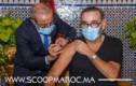 جمعية النخيل لمغاربة المهجر تلتمس تلقيح مغاربة العالم ضد كورونا ضمن الأوائل لالتزاماتهم بين المغرب والمهجر