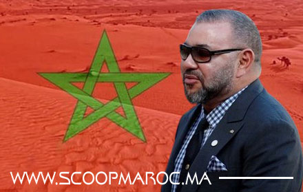 جمعية الشاوية لسيارات الأجرة بإقليم سطات تستنكر تطاول إعلام العسكر الجزائري على ثوابت المملكة المغربية